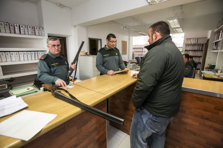guardia-civil-intervencion-armas