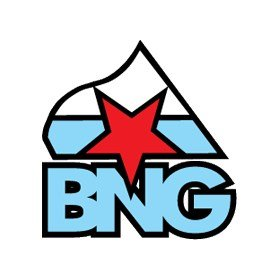 bng-logo-primary